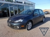 2012 Volkswagen Golf TDI For Sale in Arnprior, ON