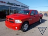 2019 RAM 1500 Classic Express Crew Cab 4X4 For Sale in Arnprior, ON