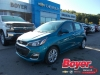 2020 Chevrolet Spark LT For Sale in Bancroft, ON