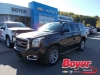 2020 GMC Yukon SLT AWD For Sale in Bancroft, ON