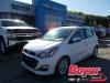 2020 Chevrolet Spark LT For Sale Near Eganville, Ontario