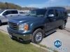 2012 GMC Sierra 1500 SL For Sale in Bancroft, ON