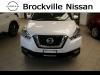 2019 Nissan Kicks SV For Sale Near Prescott, Ontario