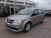 2019 Dodge Grand Caravan SE Canada Value Package For Sale Near Renfrew, Ontario