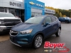 2019 Buick Encore Preferred AWD For Sale in Bancroft, ON