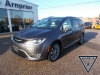 2017 Chrysler Pacifica Limited  For Sale Near Carleton Place, Ontario