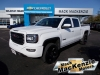 2018 GMC Sierra 1500 Elevation Crew Cab 4X4 For Sale in Renfrew, ON