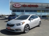 2016 KIA Forte LX For Sale Near Prescott, Ontario