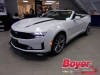 2020 Chevrolet Camaro 1LT Convertible For Sale in Bancroft, ON