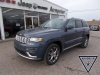 2020 Jeep Grand Cherokee Summit 4X4 For Sale in Arnprior, ON