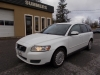 2010 Volvo V50 Wagon 2.4 For Sale Near Petawawa, Ontario