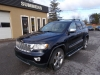 2011 Jeep Grand Cherokee Limited AWD For Sale Near Fort Coulonge, Quebec