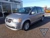 2019 Dodge Grand Caravan Premium Plus For Sale Near Gatineau, Quebec