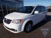2019 Dodge Grand Caravan Premium Plus For Sale in Arnprior, ON