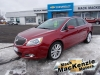 2015 Buick Verano Convenience Package 2 For Sale Near Fort Coulonge, Quebec
