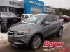 2020 Buick Encore Preffered AWD