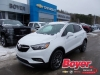 2020 Buick Encore Sport Touring AWD For Sale Near Bancroft, Ontario