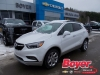 2020 Buick Encore Essence AWD