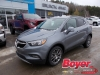 2019 Buick Encore Sport Touring AWD For Sale in Bancroft, ON