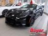 2019 Chevrolet Corvette Coupe For Sale Near Barrys Bay, Ontario