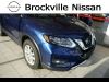 2019 Nissan ROGUE SV For Sale Near Carleton Place, Ontario