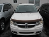2010 Dodge Journey SXT CREW 7 passnager For Sale Near Napanee, Ontario