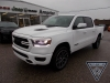 2020 RAM 1500 Sport Crew Cab 4X4 For Sale in Arnprior, ON