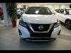 2020 Nissan MURANO PLATINUM  For Sale Near Kingston, Ontario