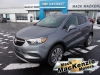 2020 Buick Encore Preffered AWD For Sale Near Renfrew, Ontario