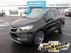 2020 Buick Encore Sport Touring AWD For Sale Near Gatineau, Quebec