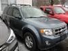 2011 Ford Escape XTL ALL WHEEL DRIVE