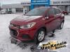 2019 Chevrolet Trax LT For Sale Near Perth, Ontario
