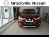 2020 Nissan ROGUE SV TECH For Sale Near Smiths Falls, Ontario