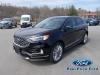 2020 Ford Edge Titanium AWD For Sale Near Barrys Bay, Ontario