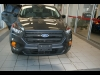 2019 FORD ESCAPE For Sale in Brockville, ON
