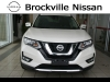 2019 Nissan ROGUE For Sale in Brockville, ON