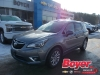 2020 Buick Envision Essence AWD For Sale in Bancroft, ON