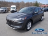2020 Ford Escape SEL AWD For Sale Near Barrys Bay, Ontario