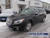 2015 Subaru Outback AWD For Sale Near Shawville, Quebec