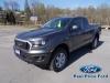 2020 Ford Ranger XLT SuperCab 4X4