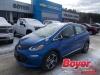 2020 Chevrolet Bolt EV Premium For Sale in Bancroft, ON