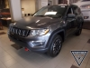 2020 Jeep Compass Trailhawk 4X4 For Sale Near Arnprior, Ontario