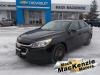 2014 Chevrolet Malibu LS For Sale Near Renfrew, Ontario