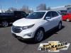 2020 Chevrolet Equinox Premier AWD For Sale Near Chapeau, Quebec