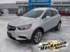 2020 Buick Encore Preffered For Sale Near Carleton Place, Ontario