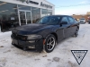 2016 Dodge Charger SXT For Sale in Arnprior, ON