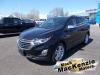 2020 Chevrolet Equinox Premier AWD For Sale Near Petawawa, Ontario