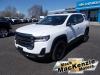 2020 GMC Acadia AT4 AWD For Sale Near Pembroke, Ontario