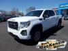 2020 GMC Sierra 1500 AT4 Crew Cab 4X4 For Sale in Renfrew, ON