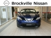 2019 NISSAN Qashqai S For Sale in Brockville, ON